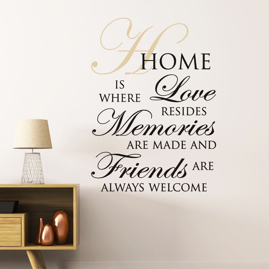 Quotes About Memories And Love Quotes  Love & Memories