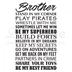 Decal_Quote_BROTHER