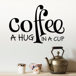 Decal_Quote_HUG-IN-A-CUP_8R