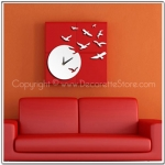 birds-flyout-clock-mirror