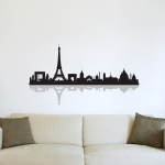 paris-skyline-with-reflection