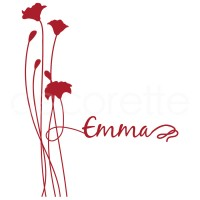 FLORAL NAME