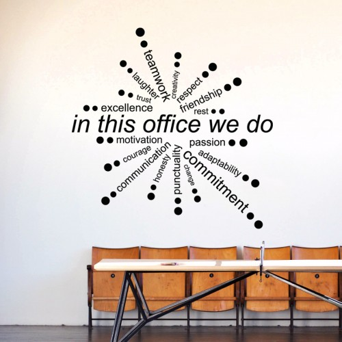 IN THIS OFFICE (WE DO)